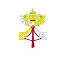 Pope at Vatican III