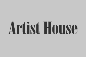 File:Artist House Publishers.png