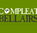 CompleatBellairs:Spoiler policy