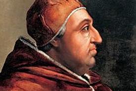 Alexander VI