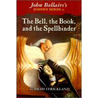 The Bell, the Book, and the Spellbinder (US, 2000)