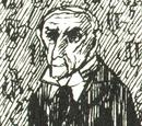 Isaac Izard