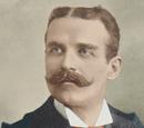 John Lawson Stoddard