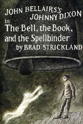File:The Bell, the Book, and the Spellbinder.png