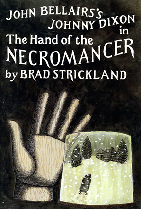 File:The Hand of the Necromancer.png