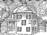 Winterborn House