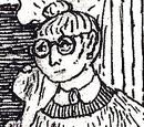 Mildred Jaeger