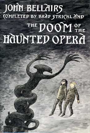 File:The Doom of the Haunted Opera.png