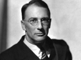 C. S. Forester