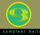 CompleatBellairs