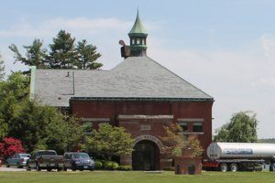 Haverhill Water Works