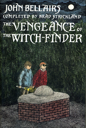 File:The Vengeance of the Witch-Finder.png