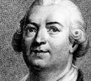 Alessandro Cagliostro