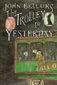 Thumbnail for version as of 19:58, May 3, 2014