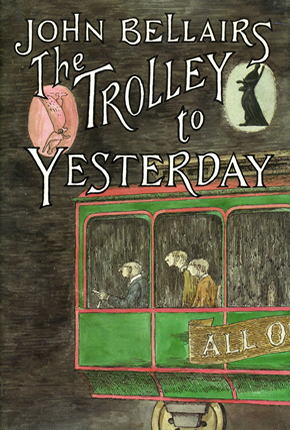 File:The Trolley to Yesterday.png