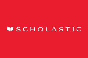 File:Scholastic Corporation.png