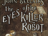 The Eyes of the Killer Robot