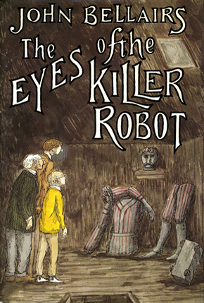 File:The Eyes of the Killer Robot.png