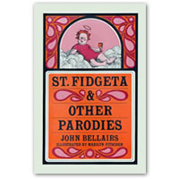 File:1966us Saint Fidgeta and Other Parodies.jpg
