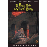 The Beast under the Wizard's Bridge (US, 2002)