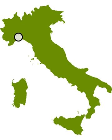 Genoa Italy John Bellairs Wiki Fandom