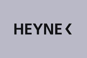 File:Heyne.png