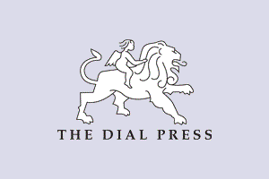 Dial Press