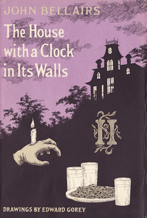 File:The House with a Clock in Its Walls.png