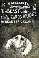 The Beast under the Wizard's Bridge (US, 2000)