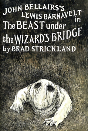 File:The Beast under the Wizard's Bridge.png