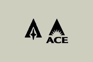 File:Ace Books.png