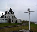 John o' Groats, Scotland