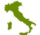 Fobbio, Italy
