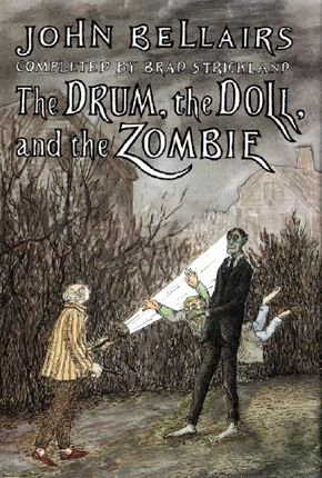 File:The Drum, the Doll, and the Zombie.png