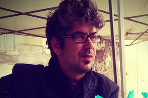 File:Jean-François Martin.png