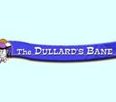 The Dullard's Bane