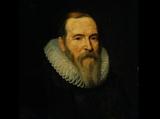 Jonathan Barnavelt