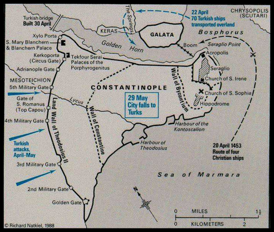 File:1453 Fall of Constantinople map.png