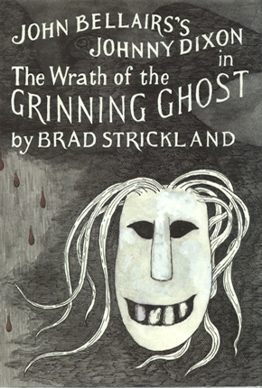 File:The Wrath of the Grinning Ghost.png
