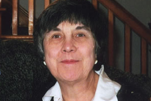 File:Marilyn Fitschen.png