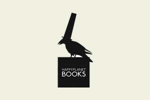 File:Happy Planet Books.png