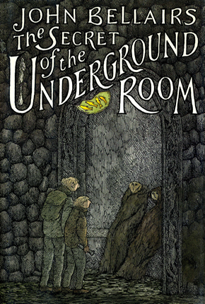 File:The Secret of the Underground Room.png