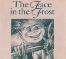 The Face in the Frost editions