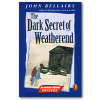 File:1997us The Dark Secret of Weatherend.jpg