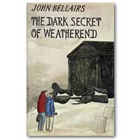 File:1984us The Dark Secret of Weatherend.jpg