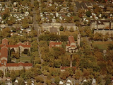 College of Saint Teresa