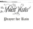 Prayer for Rain