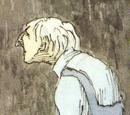 Evaristus Sloane