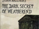 The Dark Secret of Weatherend