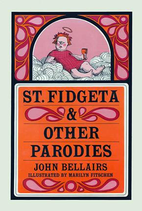 File:Saint Fidgeta and Other Parodies.png